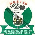 WAEC EXPO DATA PROCESSINGWAEC EXPO & NABTEB