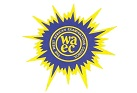 WWW.WAEC ANSWERS.NET - 2021